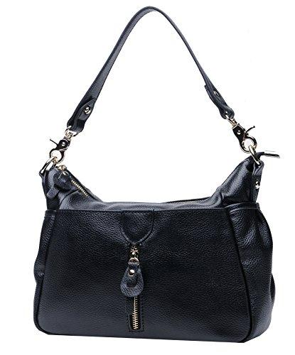 dd4f880fb52 CrossBody | Leather Bags