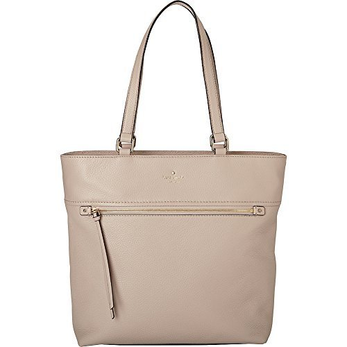 Kate Spade New York Women's Cobble Hill Tayler Rose Cloud Handbag