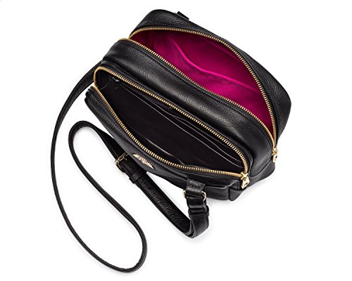 The Taisteal Cross Body Travel Bag