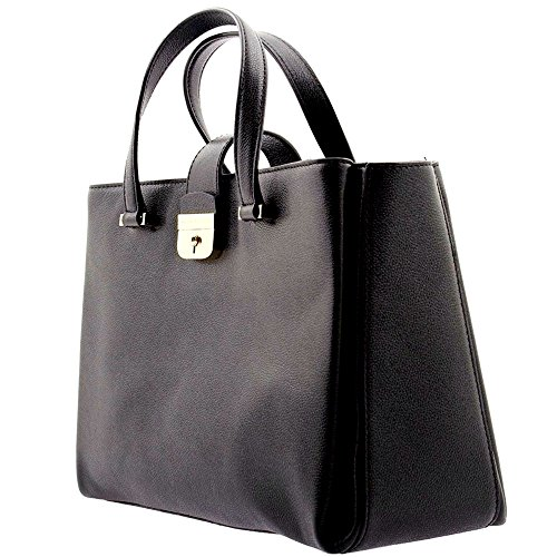 Kate Spade New York Lovett Street Palma Leather Women's Handbag Tote